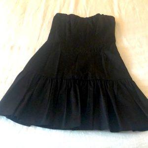 Express Mini-dress